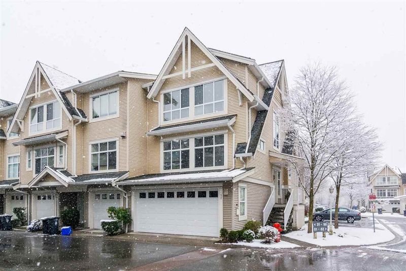 FEATURED LISTING: 50 - 6450 199 Street Langley