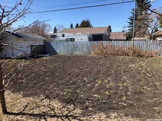 Photo 33: 200 4th Street North in Nipawin: Residential for sale : MLS®# SK840511