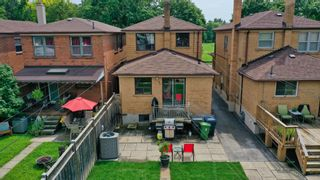 Photo 58: 262 Ryding Ave in Toronto: Junction Area Freehold for sale (Toronto W02)  : MLS®# W4544142