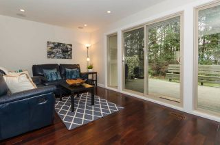 """Photo 9: 1008 LILLOOET Road in North Vancouver: Lynnmour Townhouse for sale in """"LILLOOET PLACE"""" : MLS®# R2565825"""