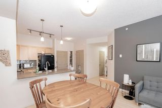 Photo 7: 105 12320 102 Street: Grande Prairie Apartment for sale : MLS®# A1077029