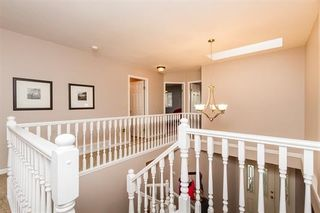 """Photo 16: 2726 ALICE LAKE Place in Coquitlam: Coquitlam East House for sale in """"RIVERVIEW HEIGHTS"""" : MLS®# R2124011"""