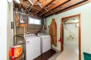 Photo 28: 10408 135 Avenue in Edmonton: Zone 01 House for sale : MLS®# E4261305