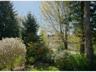 """Photo 10: 32 1725 SOUTHMERE Crescent in Surrey: Sunnyside Park Surrey Townhouse for sale in """"Eaglesea"""" (South Surrey White Rock)  : MLS®# F1309839"""