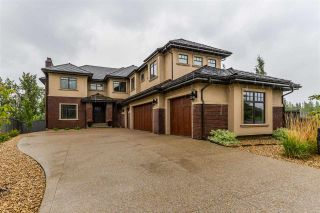 Photo 2: 803 DRYSDALE Run in Edmonton: Zone 20 House for sale : MLS®# E4227227