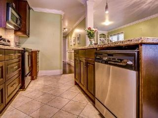 Photo 13: 904 Briar Hill Avenue in Toronto: Briar Hill-Belgravia House (Bungalow) for sale (Toronto W04)  : MLS®# W3006812