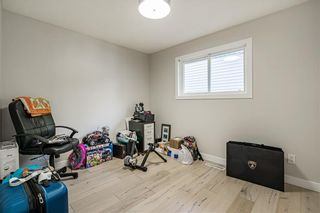 Photo 22: 9435 Paliswood Way SW in Calgary: Palliser Detached for sale : MLS®# A1095953