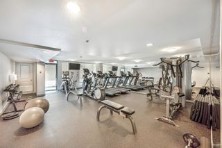 """Photo 36: 405 1650 W 7TH Avenue in Vancouver: Fairview VW Condo for sale in """"Virtu"""" (Vancouver West)  : MLS®# R2617360"""