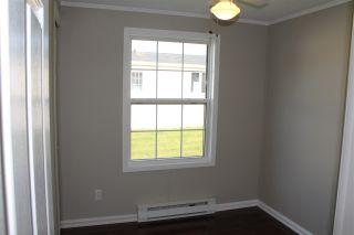 Photo 9: 292 Parklane Drive in Lower Sackville: 25-Sackville Residential for sale (Halifax-Dartmouth)  : MLS®# 201503165