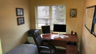 """Photo 15: 4 915 TOBRUCK Avenue in North Vancouver: Hamilton Townhouse for sale in """"CLEARWATER"""" : MLS®# R2131517"""