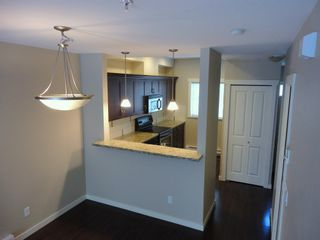 Photo 4: 14 6888 RUMBLE STREET in CANYON WOODS: Home for sale