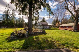 Photo 10: 7912 N Island Hwy in : CV Merville Black Creek House for sale (Comox Valley)  : MLS®# 870567