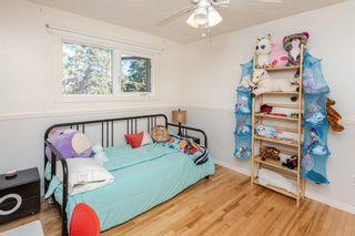 Photo 23: 16628 78 Avenue in Edmonton: Zone 22 House for sale : MLS®# E4265015