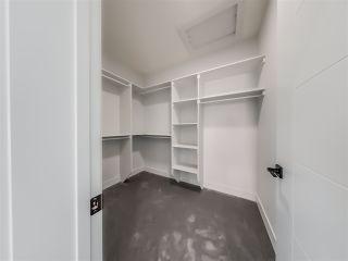 Photo 22: 7314 Morgan Road in Edmonton: Zone 27 House for sale : MLS®# E4234045
