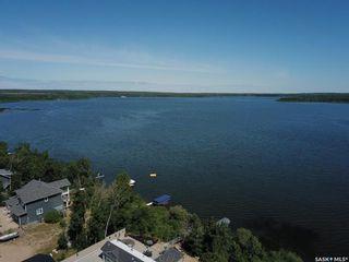 Photo 17: Lot 4 Blk 2 Ravine Rd, Aspen Ridge Estates in Big Shell: Lot/Land for sale : MLS®# SK852692