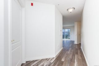 Photo 9: 102 3133 Tillicum Rd in : SW Tillicum Condo for sale (Saanich West)  : MLS®# 863118
