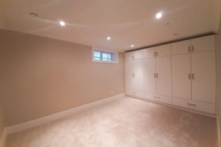Photo 20: 2980 W 40TH Avenue in Vancouver: Kerrisdale House for sale (Vancouver West)  : MLS®# R2615356