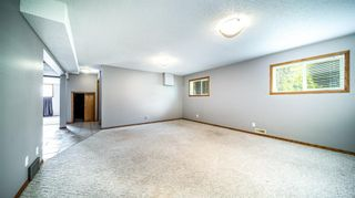 Photo 25: 10 GREEN MEADOW Place: Strathmore Detached for sale : MLS®# A1115113