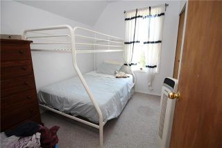 Photo 10: 398 St John's Avenue in Winnipeg: North End Residential for sale (4C)  : MLS®# 1921646