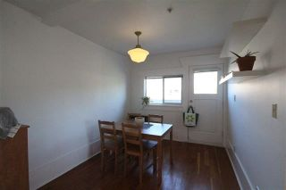 Photo 6: 2477 W 3RD Avenue in Vancouver: Kitsilano House for sale (Vancouver West)  : MLS®# R2123777