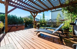 Photo 39: 55 ROYAL BIRKDALE Crescent NW in Calgary: Royal Oak House for sale : MLS®# C4183210