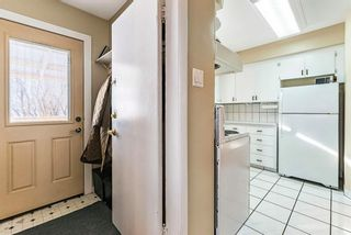 Photo 14: 447 36 Avenue NW in Calgary: Highland Park Detached for sale : MLS®# A1070695