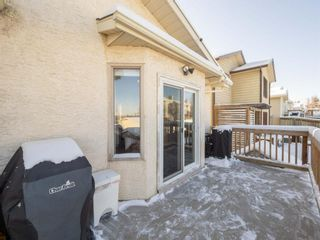 Photo 35: 237 Shawfield Road SW in Calgary: Shawnessy Detached for sale : MLS®# A1069121
