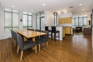 """Photo 14: 506 3660 VANNESS Avenue in Vancouver: Collingwood VE Condo for sale in """"CIRCA"""" (Vancouver East)  : MLS®# R2247116"""