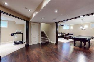 Photo 32: 344 SUMMERSIDE Cove in Edmonton: Zone 53 House for sale : MLS®# E4234572