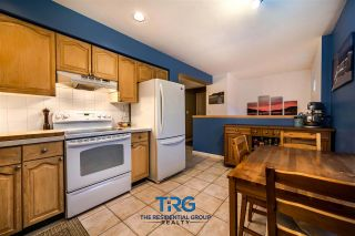 """Photo 6: 1563 BOWSER Avenue in North Vancouver: Norgate Townhouse for sale in """"ILLAHEE"""" : MLS®# R2523734"""