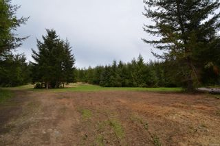 Photo 23:  in : Sk French Beach Land for sale (Sooke)  : MLS®# 875094