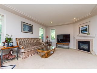 Photo 8: 31556 ISRAEL Avenue in Mission: Mission BC House for sale : MLS®# R2087582