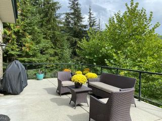 """Photo 16: 1065 UPLANDS Drive: Anmore House for sale in """"UPLANDS"""" (Port Moody)  : MLS®# R2617744"""