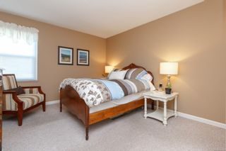 Photo 13: 306 1068 Tolmie Ave in : SE Maplewood Condo for sale (Saanich East)  : MLS®# 854176