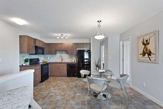 Photo 5: 603 250 Sage Valley Road NW in Calgary: Sage Hill Row/Townhouse for sale : MLS®# A1047150
