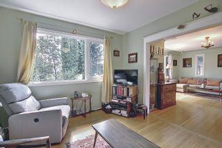 Photo 5: 10504 73 Avenue S in Edmonton: Zone 15 House for sale : MLS®# E4260891