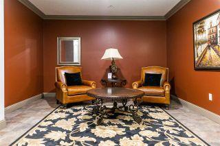 Photo 5: 106 1406 HODGSON Way in Edmonton: Zone 14 Condo for sale : MLS®# E4226462