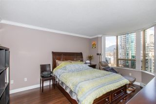 "Photo 10: 902 1189 EASTWOOD Street in Coquitlam: North Coquitlam Condo for sale in ""The Cartier"" : MLS®# R2463279"