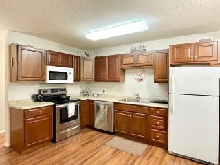 Photo 6: 22 9th Street North in Brandon: North End Residential for sale (D23)  : MLS®# 202122145