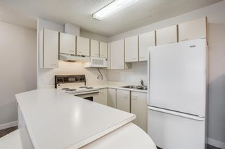 Photo 6: 12 3212 Edenwold Heights NW in Calgary: Edgemont Apartment for sale : MLS®# A1073287