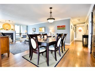 """Photo 32: 904 1235 QUAYSIDE Drive in New Westminster: Quay Condo for sale in """"THE RIVIERA"""" : MLS®# V1139039"""