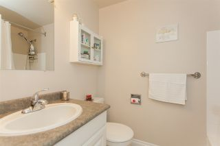 "Photo 18: 304 1526 GEORGE Street: White Rock Condo for sale in ""SIR PHILIP"" (South Surrey White Rock)  : MLS®# R2208619"
