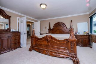 Photo 31: 8350 152 Street in Surrey: Fleetwood Tynehead House for sale : MLS®# R2592950