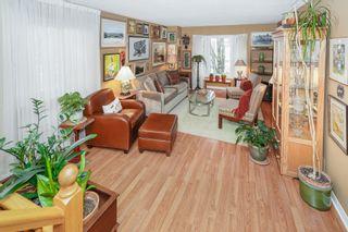 Photo 24: 9 1205 Lamb's Court in Burlington: House for sale : MLS®# H4046284