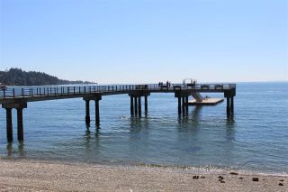 Photo 17: 306 5631 INLET Avenue in Sechelt: Sechelt District Condo for sale (Sunshine Coast)  : MLS®# R2489802