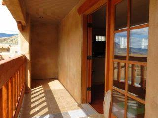 Photo 58: 5845 TRANS CANADA HIGHWAY in : Cherry Creek/Savona House for sale (Kamloops)  : MLS®# 129415