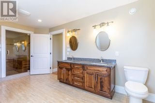 Photo 17: 82 Nash Drive in Charlottetown: House for sale : MLS®# 202111977