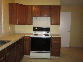 Photo 9: 3620 28 Street SE in Calgary: Dover Glen House for sale : MLS®# C4021455