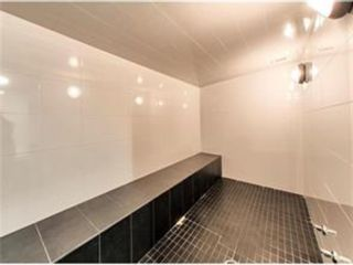 Photo 36: 2908 1111 10 Street SW in Calgary: Beltline Apartment for sale : MLS®# A1056622