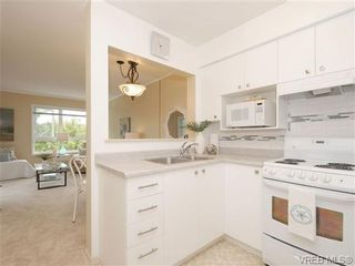 Photo 11: 211 2227 James White Blvd in SIDNEY: Si Sidney North-East Condo for sale (Sidney)  : MLS®# 673564